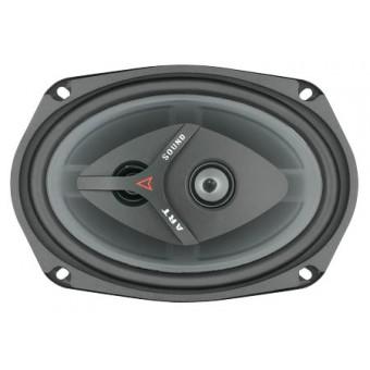 Art Sound ARX 693