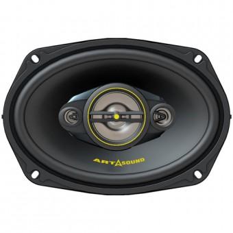 Art Sound AEX693