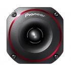 Pioneer TS-B350PRO