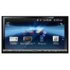Sony XAV-E701BT