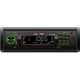 Airtone Audio MR-2032G