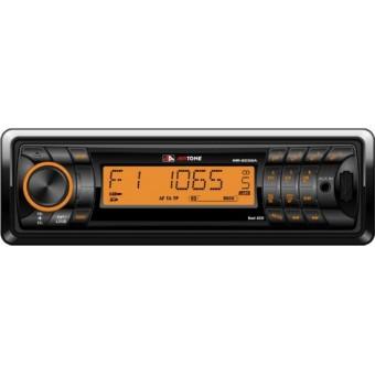 Airtone Audio MR-2232A
