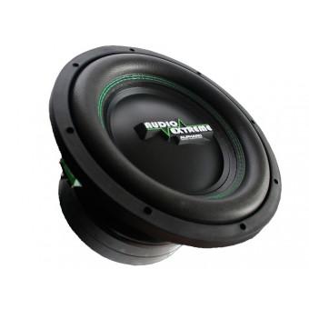 ALPHARD Audio Extreme GR-15F (AL/Cu)