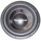 ALPHARD Hannibal HL-15X