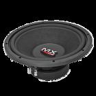Gladen Audio MX 12 MK II