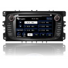 FlyAudio Ford E7522 NAVI Black