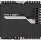 Mosconi Gladen One 120.2