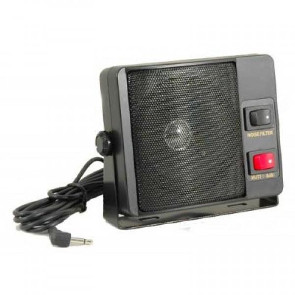 Радиостанция Motorola TLKR T3
