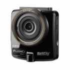 ParkCity DVR HD 710