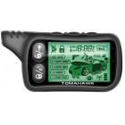 Tomahawk TZ-7010