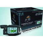Tomahawk 7.1
