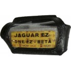 Чехол JAGUAR EZ  ALPHA/BETA