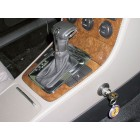 BEAR-LOCK VW Passat B6 (2005-) авт.TT (942K)