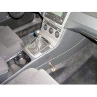 BEAR-LOCK VW Passat B6 (2005-) мех. (916W)