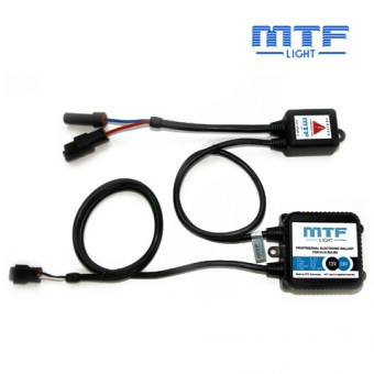 Блок розжига MTF Light